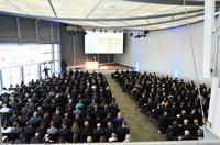 automotiveIT-Kongress 2016