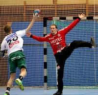 Handball-Bundesliga: HC Erlangen gastiert an der Ostsee beim HC Empor Rostock