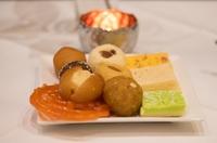 "Tandoori-Restaurant & Curry House ""Indian Chilli"""