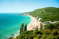 Beliebtes Urlaubsziel Bulgarien: Urlaubsvielfalt am Schwarzen Meer