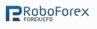 RoboForex, mehr Sicherheit und innovative Handelsinstrumente!