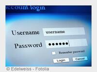 Volkskrankheit Vergesslichkeit - auch online
