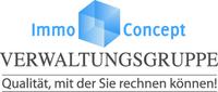 ImmoConcept Verwaltungsgruppe baut Position im Rheinland aus