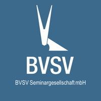 Änderungen bei der BVSV Seminargesellschaft mbH Koblenz