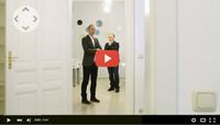 360 Grad Videos: Dieses Start-Up sorgt für Reichweite!