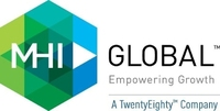 MHI Global Unveils Be Ready Solutions to Strengthen Sales and Service Teams