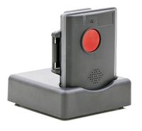 disty-guard  Sicherheit auf Knopfdruck