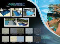 NEU IN DEUTSCHLAND: AquaBright™ Schwimmbadbekleidung