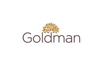 Goldman Nutrition / Hochdosierte Hyaluronsäure Kapseln und OPC
