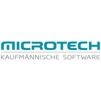 microtech führt neues Lizenzmodell für ERP-Software ein