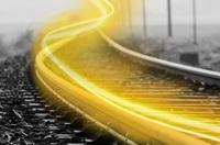 Agilität entscheidend für Differenzierung in der Railindustrie