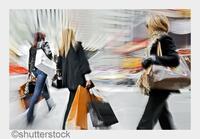 SIEVERS-GROUP auf der EuroCIS 2016: Verschmelzung von Versand- und Einzelhandel begleiten