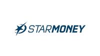 Mit StarMoney potenzielle Bedrohungen minimieren