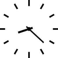 ZeitreiseFilme.de - Neues Portal zum Thema Zeitreise Filme