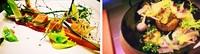 Neu ab März: Enziana Stube – alpines Restaurant mitten in Wien