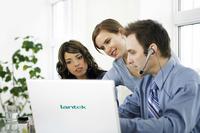 Jobchancen für IT-Experten bei einem Global Player Lantek