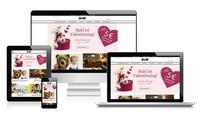 mzentrale launcht neuen Online-Shop für Steiff