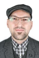 Neuer E-Business Consulting Director für Bloom