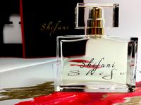 Parfumhersteller UNIQUE eröffnet Sparte für KMU-Unternehmen
