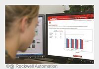 Safety Maturity Index von Rockwell Automation unterstützt Hersteller bei der Sicherheitsoptimierung
