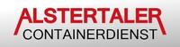 Alstertaler - Containerdienst Hamburg ihr Partner wenn es um Container und Entsorgung geht.