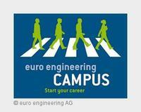 euro engineering CAMPUS bietet zum siebten Mal begleiteten Berufsstart für Ingenieure und Techniker