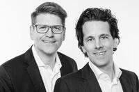 Deutsche Lichtmiete setzt Wachstum fort