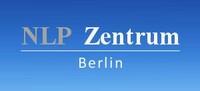 Einführungskurs NLP in Berlin - 2 Tage intensiv NLP lernen