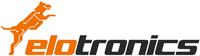 FBDi e.V. begrüßt Spezialdistributor elotronics als Neumitglied