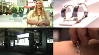 ?Messeblick.TV auf der INHORGENTA MUNICH 2016 in München
