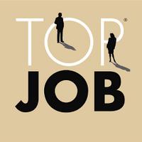 GATC Biotech erneut als Top-Arbeitgeber ausgezeichnet