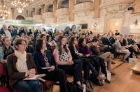 So klappt's 2016 mit der Karriere: Karriereforum Linz