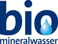 """Qualitätsgemeinschaft Biomineralwasser e.V.: PreussenQuelle und PreussenQuelle """"Theodor"""" erhalten Bio-Mineralwassersiegel"""