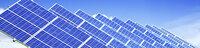 IT-Lösungen für die Energiewende