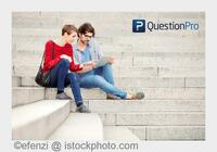 QuestionPro startet sein Academic Sponsorship-Programm in DACH