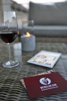 Wine & Gourmet Digital AG sammelt frisches Kapital ein