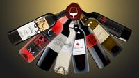 Spitzenweine aus Mallorca bei lieblings-weine.de