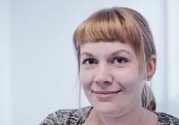 Digitale Power: TheAppGuys holt Karen Schwane ins Team