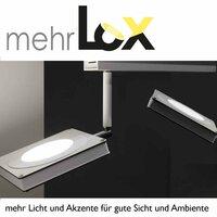 LED Beleuchtung von mehrLux.de