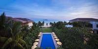 Neueröffnungen, Modernisierung und Zoning - Wohin die Reise von Club Med bis 2018 geht