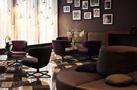 The Frankfurt Hotel - Das neue Businesshotel in der Mainmetropole