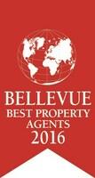 Die Besten der Besten in der Immobilienbranche: