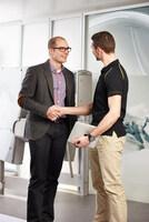 SKIDATA Expert Services: Individuelles Serviceangebot für Kunden weltweit