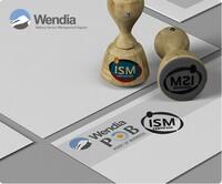 Wendia ITSM Toolsuite erhält Gütesiegel für die Unterstützung der ISM Methode