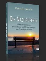 Die Nachruferin – Gabriele Jöhren