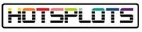 Drahtloses Internet und Entertainment in Bussen: Robert Bosch Multimedia GmbH kooperiert mit Berliner WLAN-Provider HOTSPLOTS