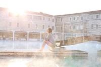 Eine Therme der Götter mit 2.000 Jahren Kurtradition - Terme di Saturnia Spa & Golf Resort