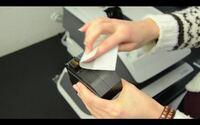 Neue Service-Videos für Neopost Frankiermaschinen