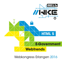 E-Government, Webtrends und HTML5