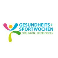 Die Gesundheits- und Sportwochen in Böblingen/Sindelfingen